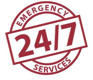 emergency glazier